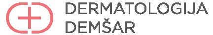 Dermatologija Demšar